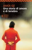 Una storia di amore e di tenebra Book Cover