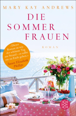 Die Sommerfrauen PDF Download