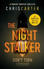 Download The Night Stalker