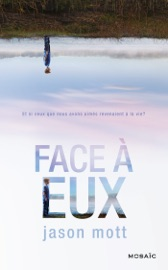 Face à eux PDF Download