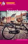 Kopenhagen Reisefhrer Michael Mller Verlag