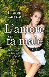 L'amore fa male PDF Download