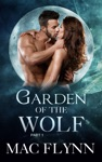 Garden Of The Wolf 1 A BBW Werewolf Shifter Romance