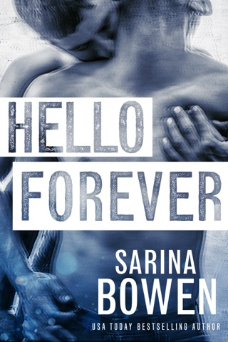 Hello Forever PDF Download