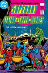 Superboy And The Legion Of Super-Heroes 1977- 238