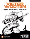 Victor Wooten - The Wicked Vicar