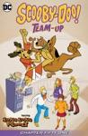 Scooby-Doo Team-Up 2013- 51