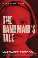 The Handmaid's Tale ebook Download