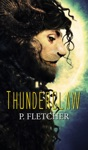 ThunderClaw Alien Warrior 2