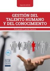 Gestión del talento humano y del conocimiento