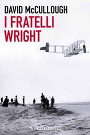 I fratelli Wright PDF Download