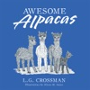 Awesome Alpacas