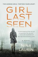 Girl Last Seen ebook Download