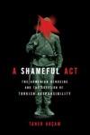 A Shameful Act