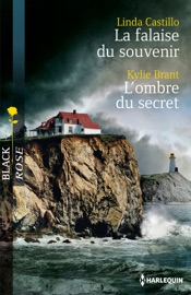 La falaise du souvenir - L'ombre du secret PDF Download