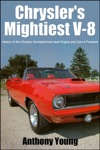 Chryslers Mightiest V-8