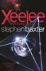 Stephen Baxter - Xeelee: Vengeance artwork