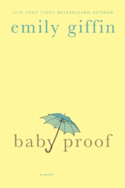 Baby Proof PDF Download