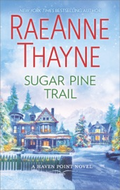 Sugar Pine Trail PDF Download