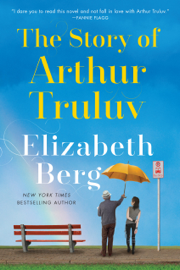 The Story of Arthur Truluv book summary