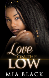 Love on the Low book