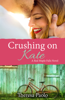 Theresa Paolo - Crushing on Kate  artwork