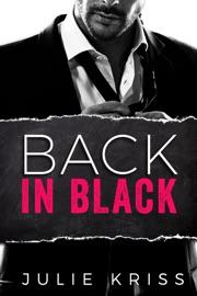 Back in Black PDF Download