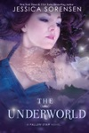 The Underworld Fallen Star Series Book 2
