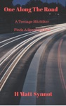 One Along The Road A Teenage Hitchhiker Finds A Spanking Dad