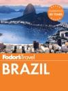 Fodors Brazil