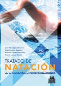 Tratado de natación Book Cover