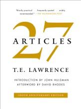27 Articles