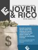 Ernesto Espinosa Jr - Lo que debes saber para retirarme joven y rico en el siglo XXI ilustración