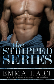 The Stripped Series PDF Download