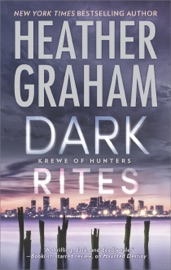 Dark Rites PDF Download