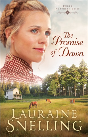 Promise of Dawn PDF Download