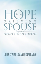 HOPE FOR THE GRIEVING SPOUSE