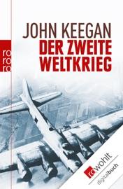 Der Zweite Weltkrieg PDF Download