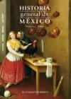 Historia General De Mxico