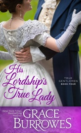 His Lordship's True Lady PDF Download