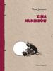 Tove Jansson - Zima Muminków artwork