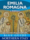 Emilia Romagna Updated Chapter From Blue Guide Northern Italy