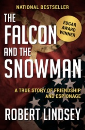 Download The Falcon and the Snowman