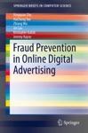 Fraud Prevention In Online Digital Advertising
