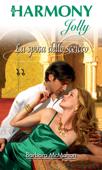 Download and Read Online La sposa dello sceicco