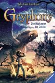 Gryphony 3: Die Rückkehr der Greife