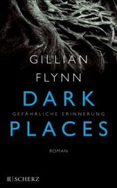Dark Places - Gefährliche Erinnerung PDF Download