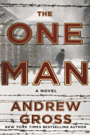 The One Man PDF Download