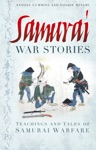 Samurai War Stories