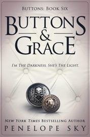 Buttons and Grace PDF Download